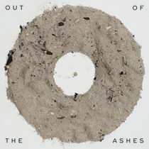 Out of the Ashes (5 x Vinyl Box Set)
